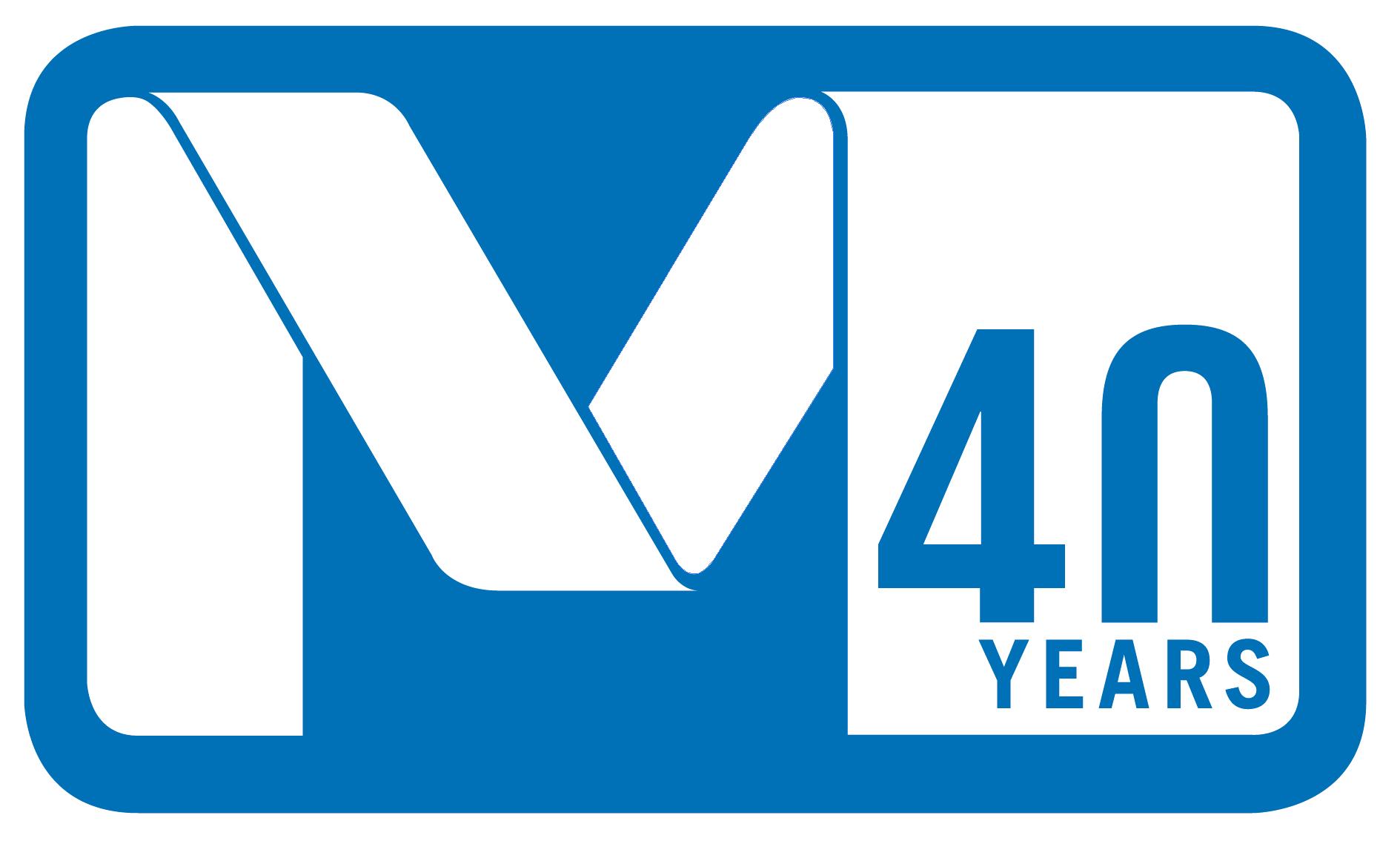 40 jaar metro interactief