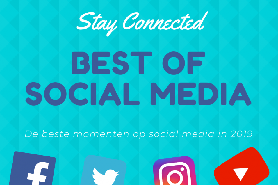 best of social media stibmivb