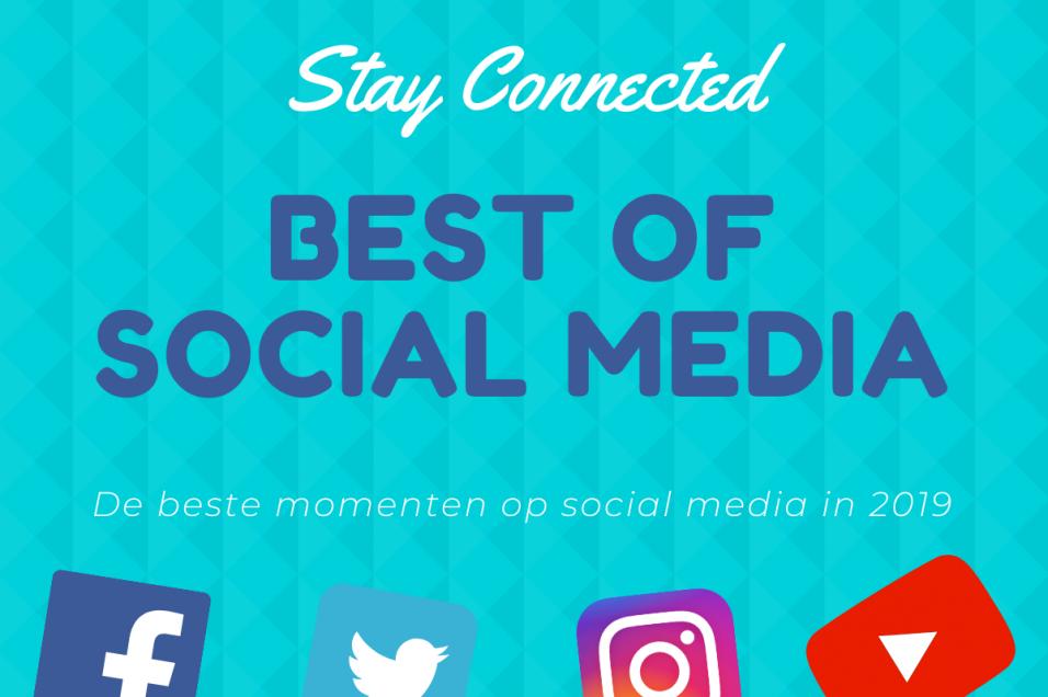 best of social media stibmivb