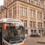 Waar kan je dieren spotten in Brussel?