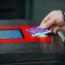 5 goede redenen om je MOBIB-kaart te valideren