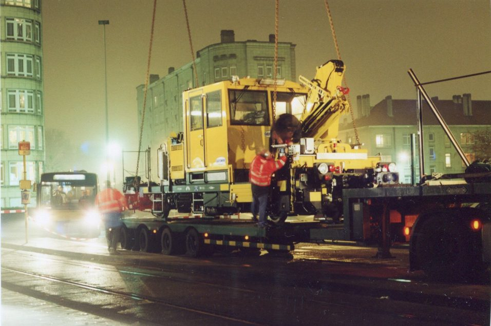 speno-trein-Ossegem