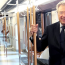 « Een metro ontwerpen is 30 jaar vooruit kijken »