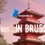 """Quiz """"Ga op reis… in Brussel"""""""